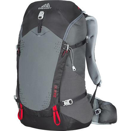 Gregory Zulu 30L Backpack
