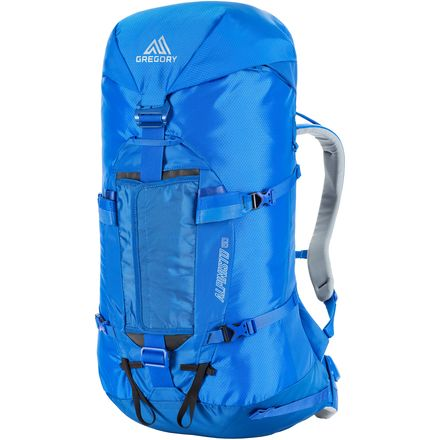Gregory Alpinisto 50L Backpack