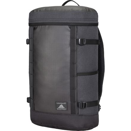 Gregory Millcreek 25L Backpack