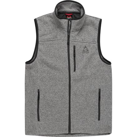Gerry Pre-Alps Vest - Men's