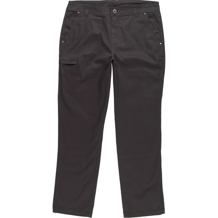 Gerry CT-Flex Travel Pant - Men's