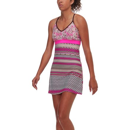Gerry Votive Karma Outdoor Dress - Women's