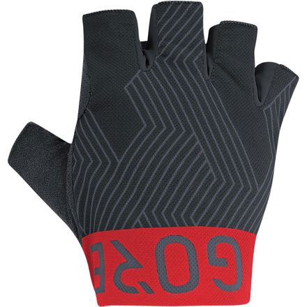 Gore Wear C7 Short Pro Glove - Men's