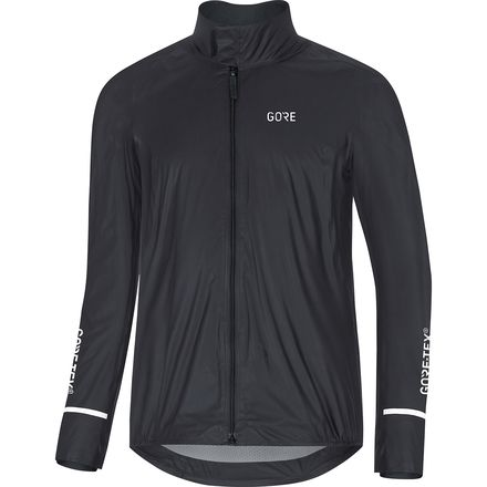 Gore Wear C5 Gore-Tex Shakedry 1985 Insulated Jacket - Men's