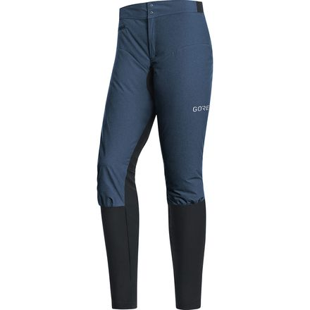 Gore Wear C5 Gore Windstopper Trail Pant - Women's