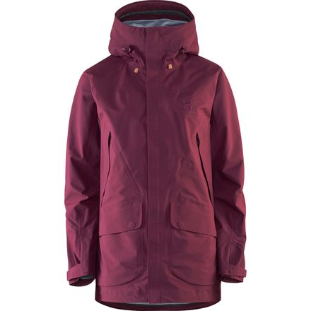 Haglofs Lima Jacket - Women's