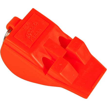 Harmony Acme Tornado T2000 Whistle