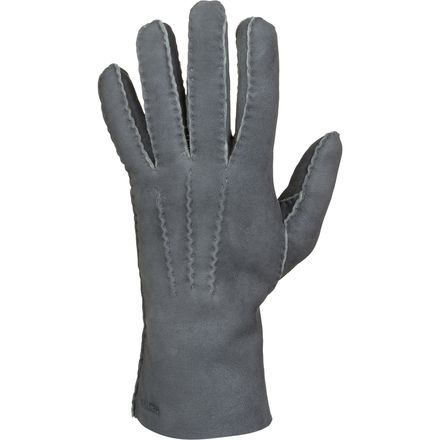 Hestra Sheepskin Glove - Women's