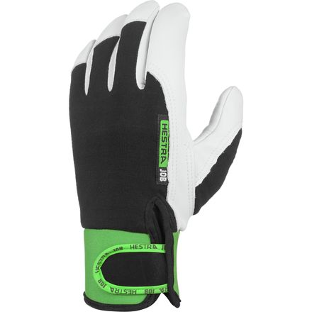 Hestra Kobolt Winter Flex Glove