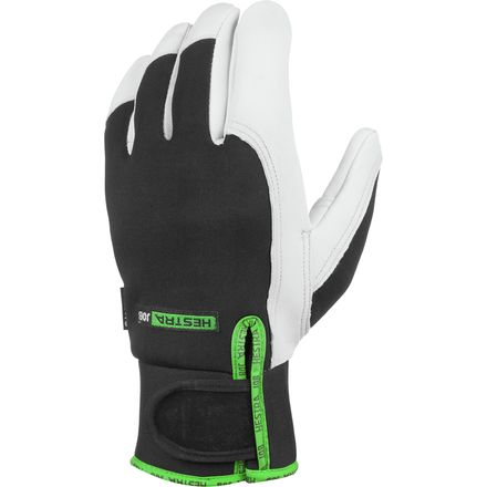 Hestra Kobolt Winter Flex Czone Glove