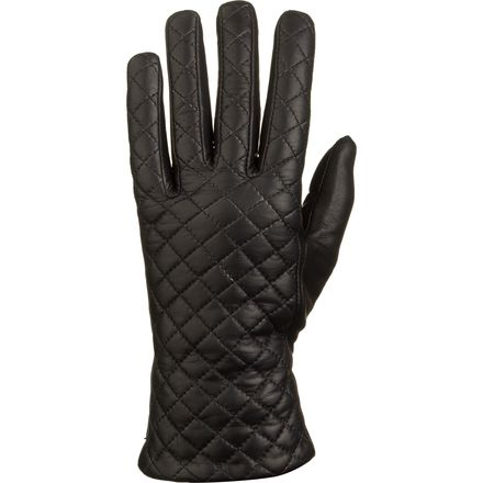 Hilts Willard Lois Glove - Women's