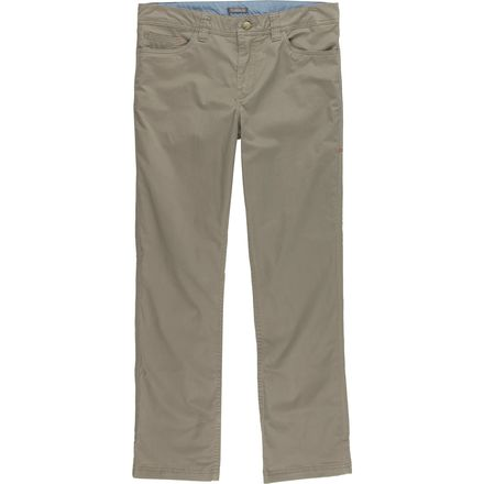 Toad&Co Sawyer Pant - Men's