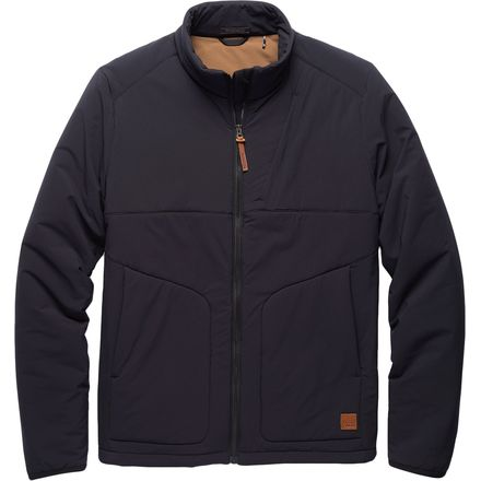 Toad&Co Aerium Jacket - Men's