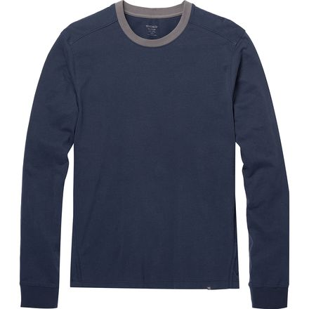 Toad&Co Smooth Crew Sweater - Men's