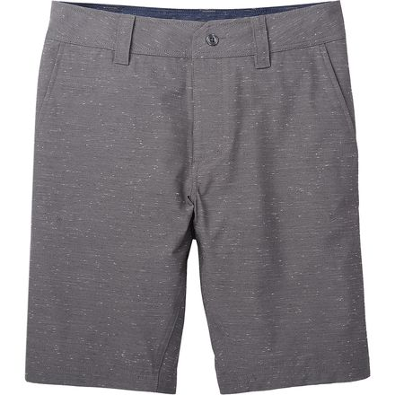 Toad&Co Rockcreek Short - Men's