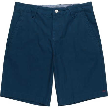 Toad&Co Swerve Short - Men's