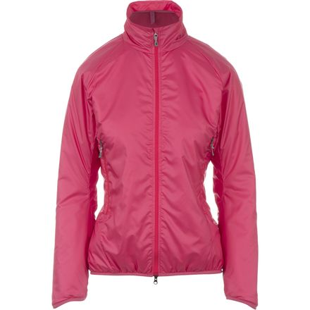 Houdini Suprima Insulated Jacket - Women's