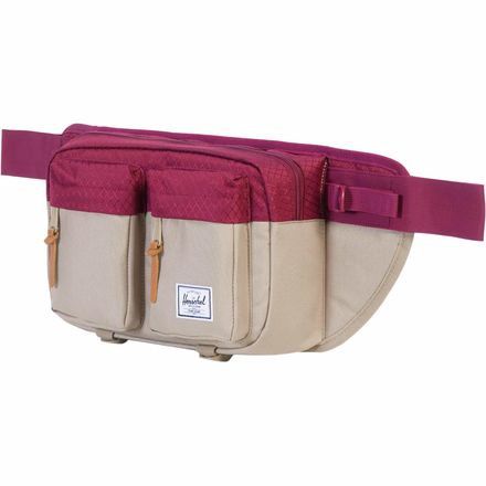 Herschel Supply Eighteen 6L Waistpack