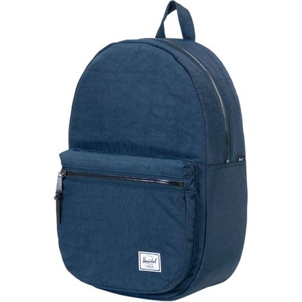 Herschel Supply Lawson Select Series 22L Backpack