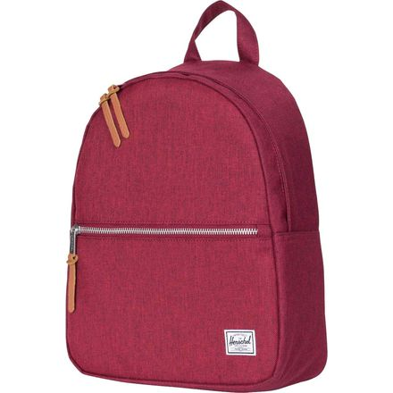 Herschel Supply Town X-Small 9L Backpack - Women's