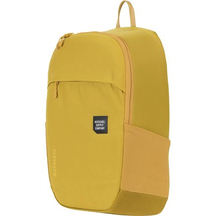 Herschel Supply Mammoth 18L Backpack