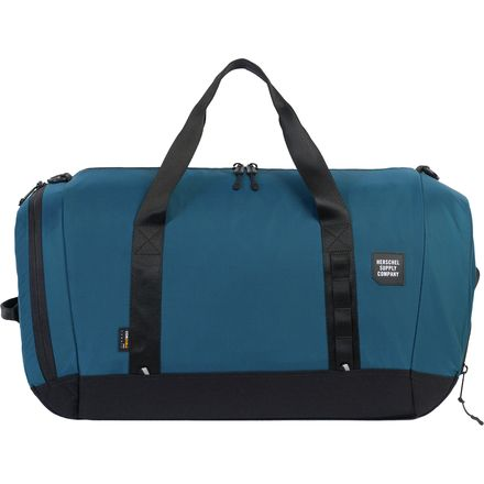 Herschel Supply Gorge 15L Duffel