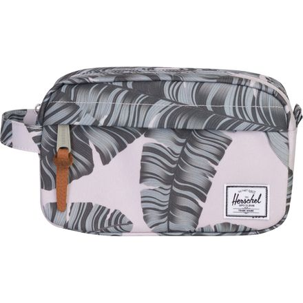 Herschel Supply Chapter Carry On Case