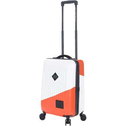 Herschel Supply Trade Power 34L Carry-On Luggage