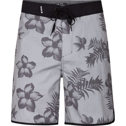 Hurley Ray Board Short - Men's