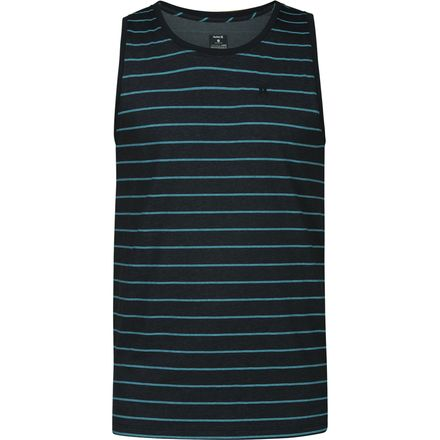 Hurley Dri-Fit Lagos Tank Top - Men's