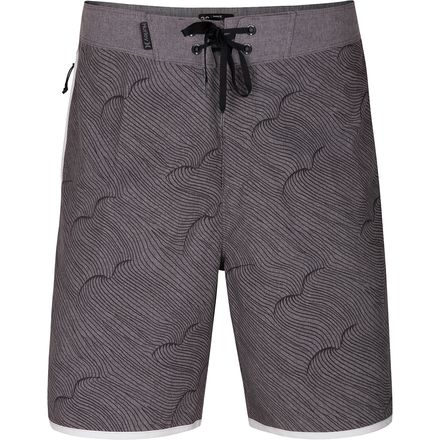 Hurley Phantom Thalia Street Board Short - Men's