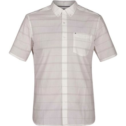 Hurley Dri-Fit Rhythm Top - Men's