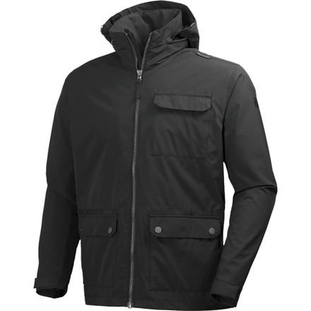 Helly Hansen Highlands Jacket - Men's