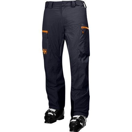 Helly Hansen Backbowl Cargo Pant - Men's