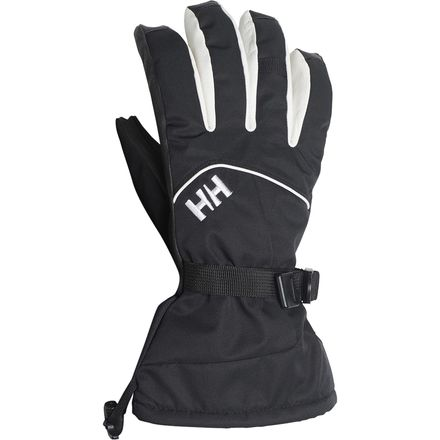 Helly Hansen Journey HT Glove - Men's