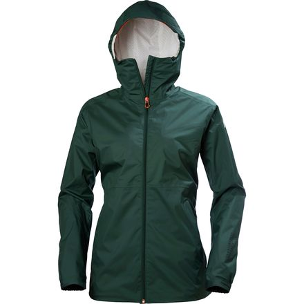 Helly Hansen Loke Sol Jacket - Women's