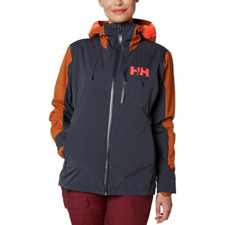 Helly Hansen Jade Jacket - Women's