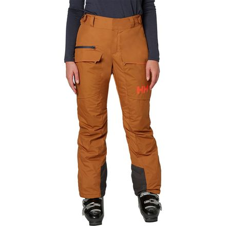 Helly Hansen Powder Pant - Women's