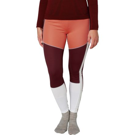 Helly Hansen Lifa Pant - Women's