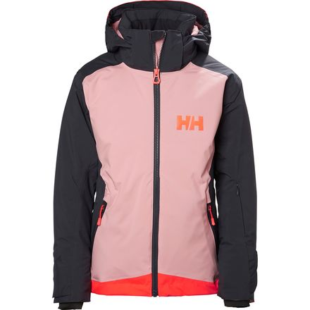 Helly Hansen Louise Jacket - Girls'