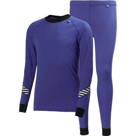 Helly Hansen Dry Set - Girls'