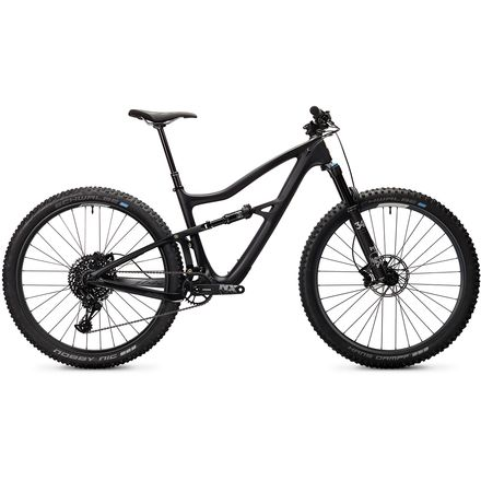 Httpswww Backcountry Comibis Mojo Neoprene Chainstay Protector