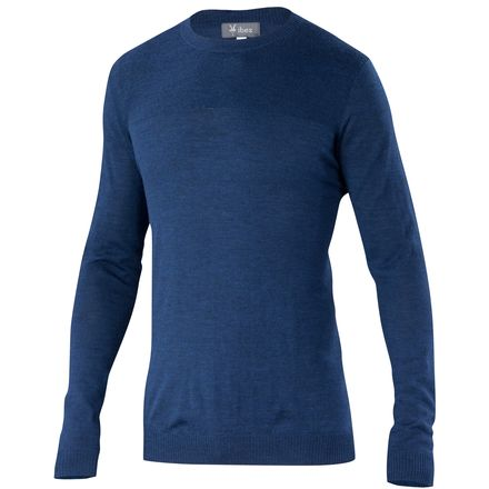 Ibex Carver Sweater - Men's