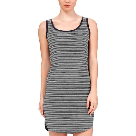 Icebreaker Yanni Tank Dress - Women's