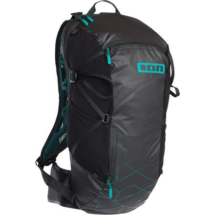 ION Rampart 16L Backpack