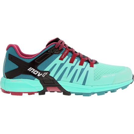 Inov 8 Roclite 305 Trail Running Shoe - Women's