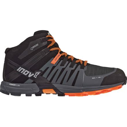 Inov 8 RocLite 320 GTX Hiking Boot - Men's