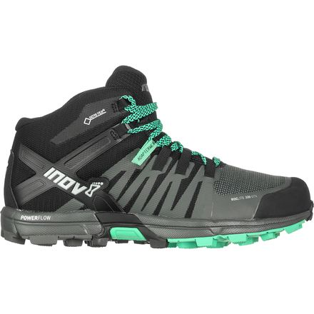 Inov 8 RocLite 320 GTX Hiking Boot - Women's