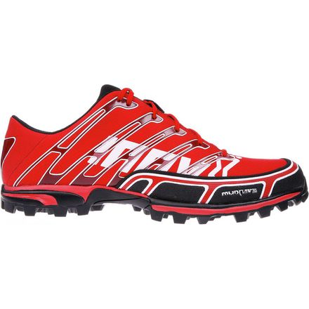 Inov 8 Mudclaw 265 Trail Running Shoe - Women's