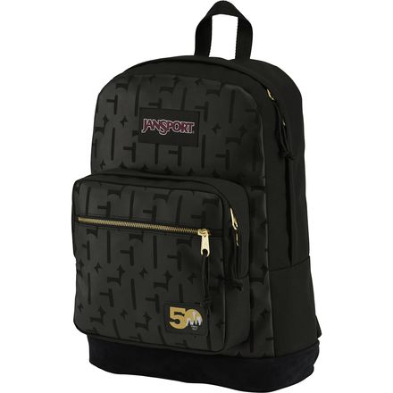 JanSport Right Pack 50th Anniversary Edition Backpack - 31L